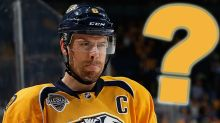 What If … the Predators had let Shea Weber walk? (NHL Alternate History)