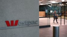 Westpac says regulator-ordered report finds governance 'immature and reactive'