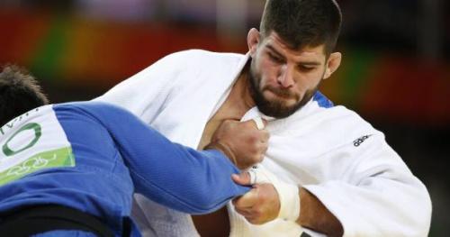 Judo - Connaissez-vous les nouvelles règles du judo ?