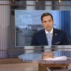 Full Rubio Interview: 'An atrocity' if Saudis killed critical journalist Jamal Khashoggi