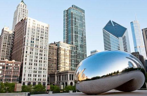 Aereo coming to Chicago on September 13th