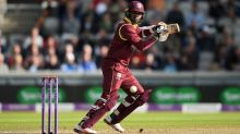 5 reasons why England vs WI will be a competitive series