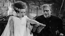 'Bride of Frankenstein' reboot pulled from Universal's schedule