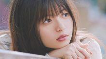 比陳妍希更清純可愛?齋藤飛鳥演日版《那些年》「沈佳宜」超美