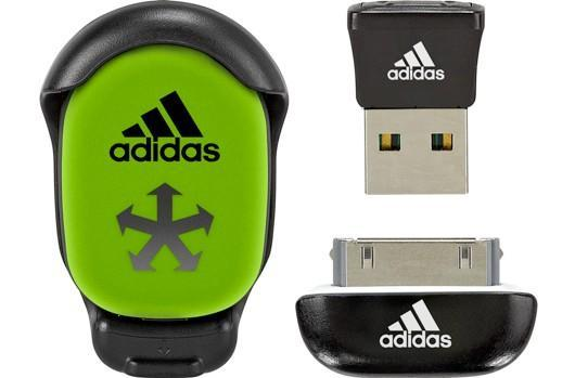 THQ and Adidas settle miCoach lawsuit [update: THQ statement]