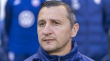 For USWNT coach Vlatko Andonovski, the NWSL Challenge Cup is part yearning, part goldmine