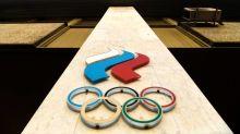 Doping-Skandal: Russland erhält letzte Gnadenfrist