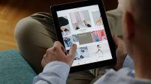 El día que el iPad se convirtió en el mejor 'portátil' del mundo