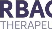 Silverback Therapeutics Reports Fourth Quarter and Full Year 2020 Financial Results and Recent Corporate Updates