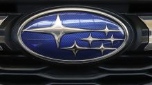 Urgent recall for thousands of Subarus