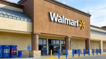 Buy Walmart (WMT) Stock Ahead of Q1 Fiscal 2020 Earnings Thursday?