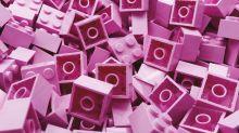 Pour construire un ordinateur quantique, des scientifiques s'inspirent des Lego