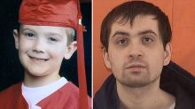 Pictured: The 23-year-old criminal who pretended to be long-lost child