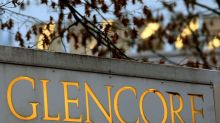 Glencore in talks with carmakers and battery makers about nickel, CEO says