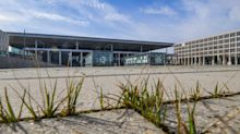 Sorge um BER? Berliner Abgeordnete kritisieren Scheuer-Brief