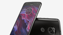 Moto X4 Android One On Project Fi: What Other Smartphones Are Compatible?