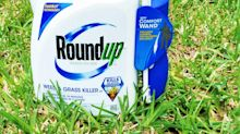 California to Include Roundup Ingredient Glyphosate on List of Cancer-Causing Chemicals