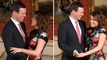Princess Eugenie's royal wedding: Where is it, when is it and all the latest news