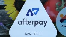 Afterpay strikes deals with Apple, Google