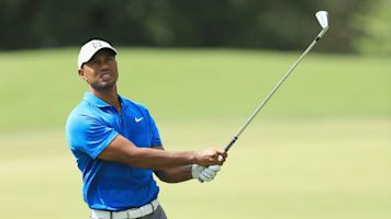 Tiger offers reason for 2018 Ryder Cup woes