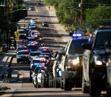 Arvada, Colorado, rampage came 2 days after Gov. Polis signed gun bills inspired by Boulder shootings