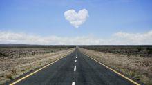 玄學家龍師傅:五個正確愛情觀念讓你找到適合的人突破自己