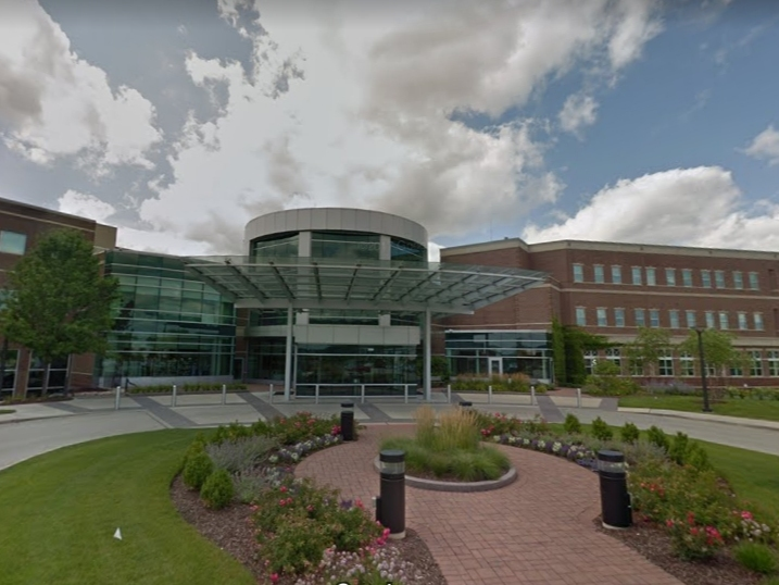 The Kane County Board settled a workers' compensation claim from a former corrections officer injured in May 2017 at Delnor Hospital, according to a report.