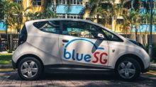 BlueSG: Is Electric Car Sharing Really Cheaper Than Other Alternatives like Grab and Uber?
