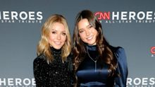 The One Strict Rule Kelly Ripa's Daughter Lola Had to Follow Before She Turned 18