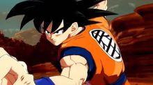 Una de las versiones más letales de Goku llegará a Dragon Ball FighterZ