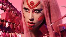 Lady Gaga und Co. in Zahlen: Wer ist die wahre Queen of Pop?