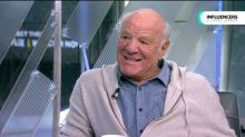 Barry Diller: What Tinder shows us about innovation