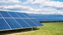 4 Solar Dividend Stocks to Buy Today