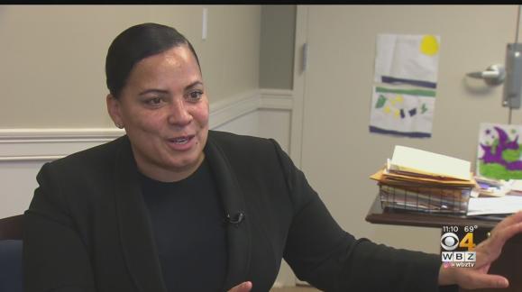 DA asks high court to address 'straight pride' parade spat