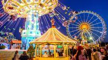 Rucksack und Co.: Worauf dieses Jahr beim Oktoberfest zu achten ist