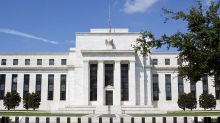 5 Reasons The Bond Market May Throw Another Fed Tantrum