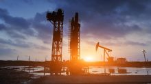 Oil and Gas Stock Roundup: Oil Price Volatility Rears Its Ugly Head Again