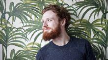 Kit galã feio: o motivo científico pelo qual homens gostam de ter barba