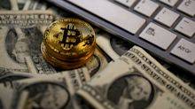 How to cope if you weren't an early investor in bitcoin