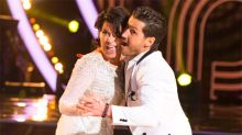 Dancing With the Stars Premiere, Part 2: Did the Right Couple Go Home First?