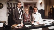 BBC airs controversial 'Fawlty Towers' episode 'The Germans' after cutting racist terms