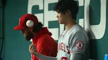 【影】MLB美職懶人包》大谷翔平打擊再繳白卷並吞下2K 4發煙火秀金鶯6分差啄傷洋基