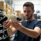 Cody Wilson: 3D printed gun company owner arrested in Taiwan for sexual assault of Texan minor