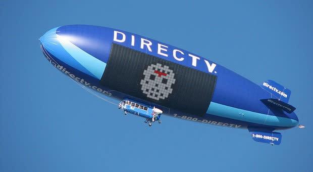 DirecTV mulls online video service that won't compete with Netflix