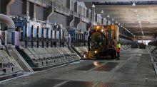 Goldman Sachs Upgrades Alcoa On Higher Commodity Prices