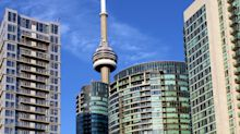 Toronto housing market: Detached homes cool while condos continue to sizzle