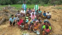 COVID-19 Lockdown: Why Are Jharkhand Farmers Warning of Suicide?