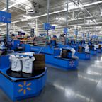 How Walmart plans to leverage its greatest competitive asset in the retail industry