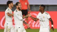 De olho na meta, Real Madrid já registrou 50 milhões de euros em vendas até agora