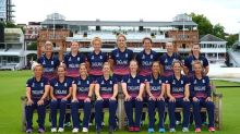 ICC Women's World Cup 2017: Road to the finals for England